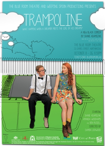 trampoline poster for web sm