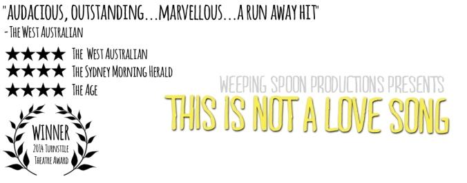 weeping spoon filler love sonf FB banner