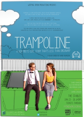 trampoline FRINGEWORLD poster WEBREADY