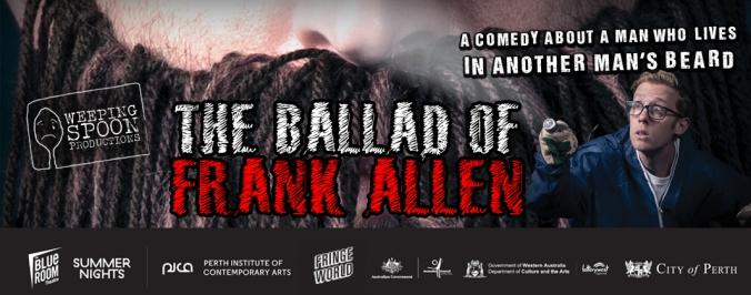Frank Allen FB banner 2