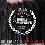 PROMO SQ ADLFRINGE beard