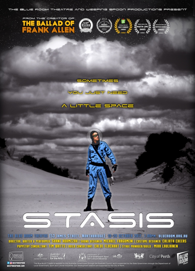 A3 POSTER STASIS web ready final