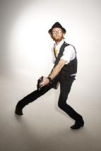 Zack Adams hi res image by Skye Sobejko 01